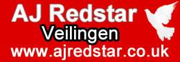 Redstar UK Auctions