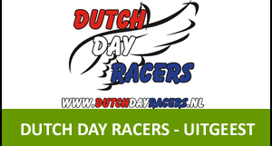 Dutch Day Racers - Uitgeest